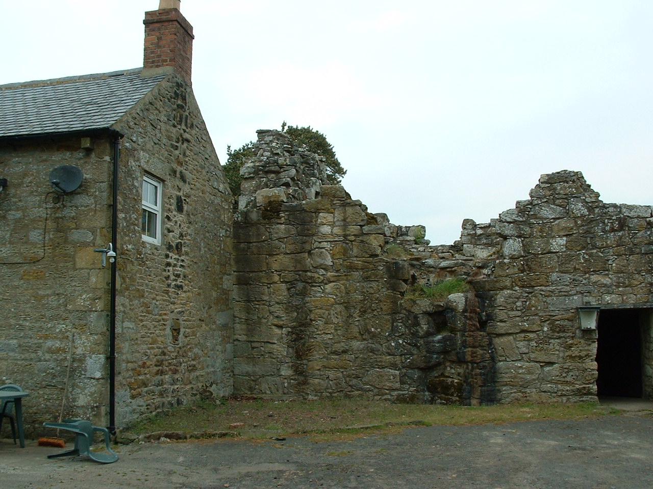 Northumberland Image Gallery 1